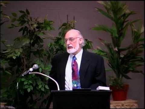 Download The Best Predictor of Divorce | Dr. John Gottman