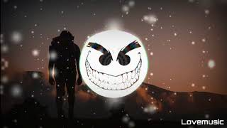 Download Alasen - Temple [Bass Boosted Mp3