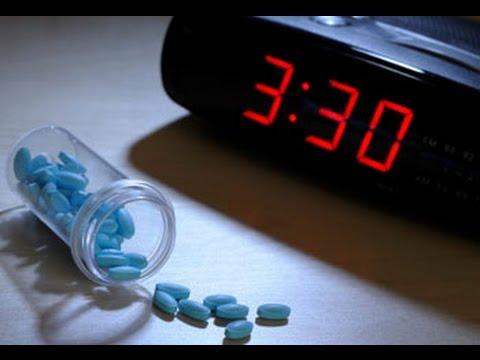 実は危険なのは睡眠薬私の体験則