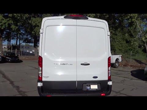 2019 Ford Transit Van Atlanta, Marietta, Decatur, Johns Creek, Alpharetta, GA 10496