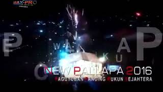 Download Mp3 Badai Biru Tasya Rosmala