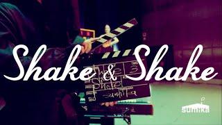 Shake & Shakeの視聴動画