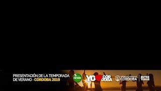 Autovía Córdoba – Carlos Paz  / Lanzamiento temporada en Villa Carlos Paz
