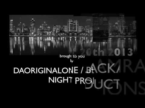 SOUL DEEP SUN Oct 20th - Montreal Promo Video