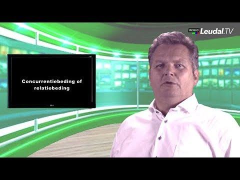 relatiebeding Column Concurrentiebeding of relatiebeding   YouTube