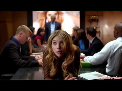 A Bride For Christmas (2012) Trailer - YouTube