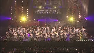「第3回AKB48グループドラフト会議」候補者 AKB48紅白対抗歌合戦前座出演 / AKB48[公式] AKB48 検索動画 14