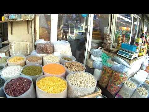 سوق المنامة الشعبي 15/08/2019 (3) The popular Manama Market 15/08/2019