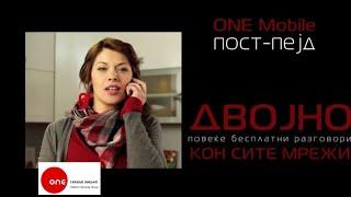 Video Client: ONE  | Campaign: Malena download MP3, 3GP, MP4, WEBM, AVI, FLV September 2019