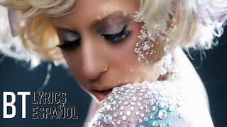 Video Lady Gaga - Love Game (Lyrics + Español) Video Official download MP3, 3GP, MP4, WEBM, AVI, FLV Agustus 2018