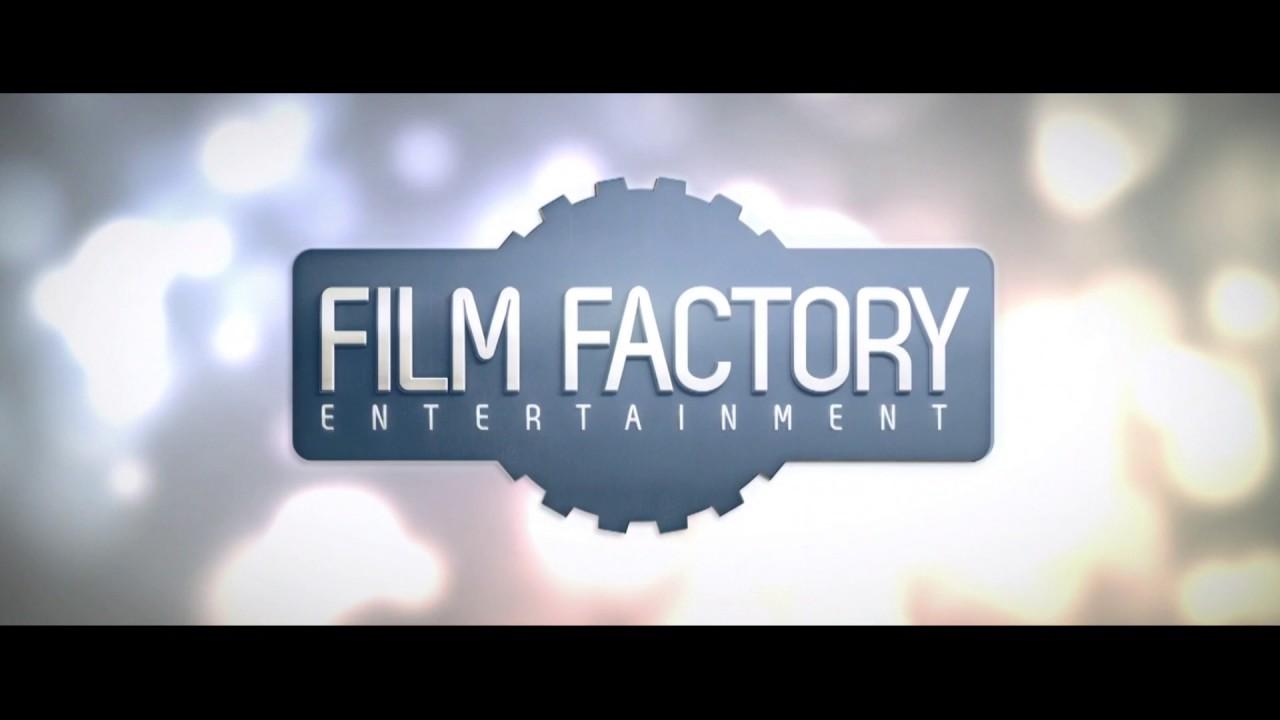 Curzon Artificial Eye/Film Fac...