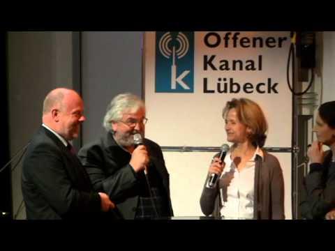 20 Jahre Offener Kanal Lübeck, 20 Jahre unter einem Dach mit der Musik- und Kunstschule