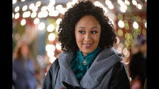 Sleigh Bell Stories - Tamera Mowry-Housley - A Christmas Miracle