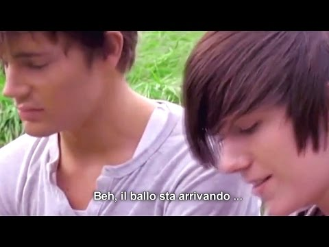 Chi Siamo Noi - Corto Di Adolescenti Gay, SUB ITA, Traduzione Corretta