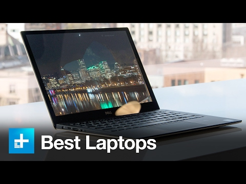 Best vs. Cheap Laptop - So many choices!