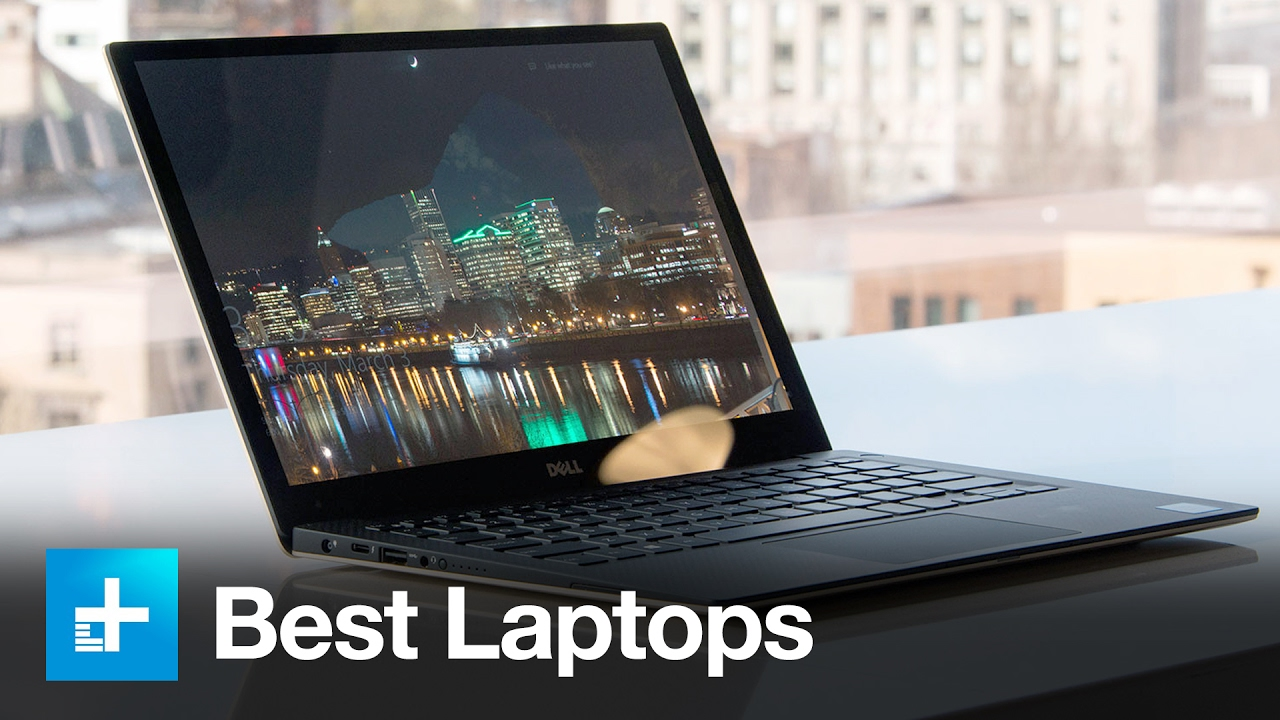 right laptop for business school