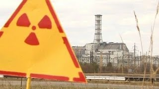Чернобыль открыт для посещения(( http://ntdtv.ru ) 26 апреля исполняется 26 лет со дня трагедии на Чернобыльской атомной электростанции. 30-километро..., 2012-04-25T05:54:17.000Z)