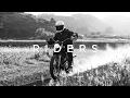 Stories of Bike | RIDERS - Ep1: Erik
