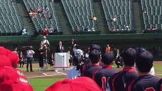 第26回全国身体障害者野球大会