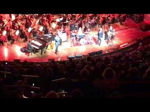 Chris Botti & The Pittsburgh Symphony Orchestra