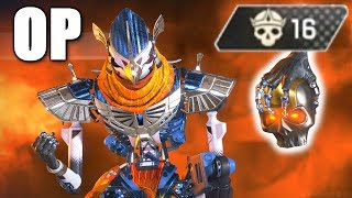 revenant-is-insanely-op-in-apex-legends