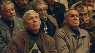 Полковник Спецназа ГРУ Квачков Жить на так будто завтра тебя убьют.