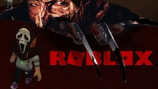 SPOOKY STORIES!! (Roblox)