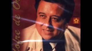 señor abogado-Lucho Barrios thumbnail