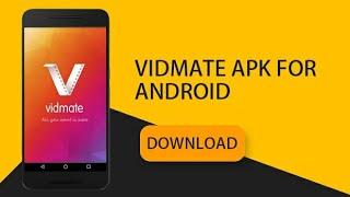 how-to-download-vidmate-app-easily-latest-update-2018-vidmate-app