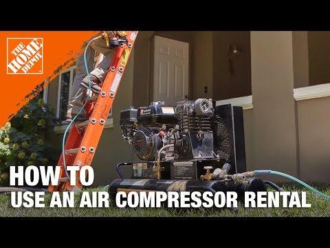 mi-t-m-8-gal.-gas-air-compressor-rental