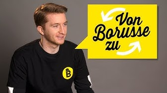 """What are you doing against Corona-boredom?"" 