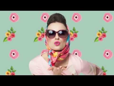 27e02223fd9f Chloe Sunglasses For Women    New   Popular 2017 by Women Fashion UK ...