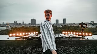 Lost Frequencies – Royal Palace Brussels (2020)