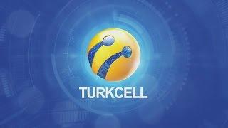 Turkcell ve Türk Telekom Arasında Yaşanan Gerilim!