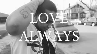 """Matt So-Low x Caine Dolo - """"Time""""  (Dedicated To Marcquis Dewain Collier)"""