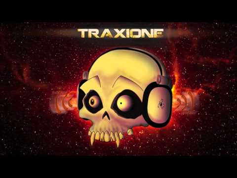 SKRILLEX  Scary Monsters and Nice Sprites Traxione Remake FREE DOWNLOAD