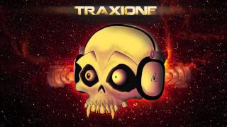 SKRILLEX - Scary Monsters and Nice Sprites (Traxione Remake) FREE DOWNLOAD