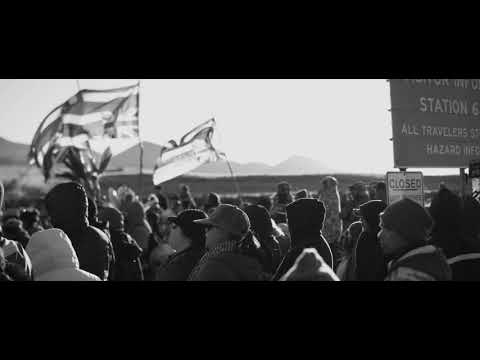 "Big Koa's Backyard - Josh Tatofi ""For The Lāhui"" (official Video)"
