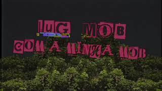 LUG - COM A MINHA MOB