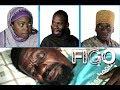FIGO_(Short Film) Mwinyi Mpeku,Kiswabi,Dongo,Naomba