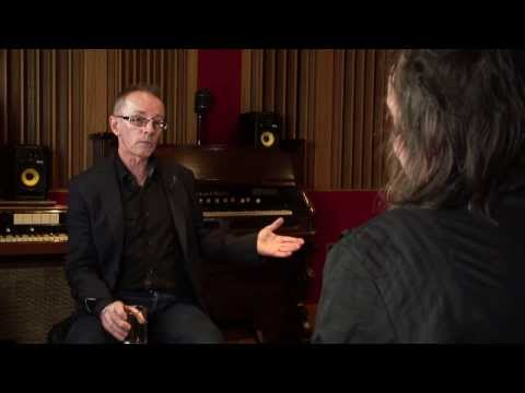 Topper Headon (The Clash) - Q&A - Fan Questions