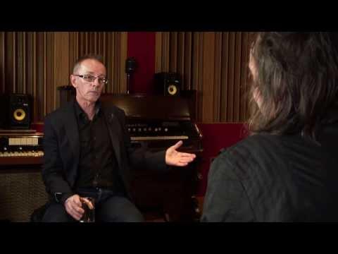 Topper Headon (The Clash) - Q&A - Fan Questions