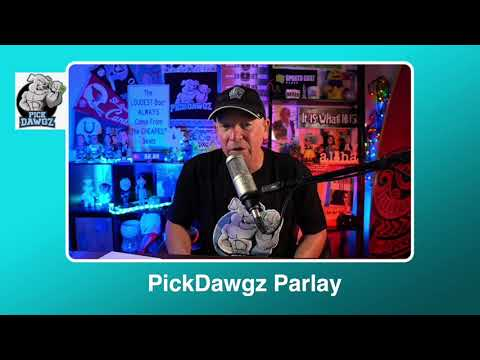 Free Parlay Mitch's College Basketball Parlay for 1/15/21 NCAAB Pick and Prediction