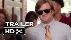 Sex Ed Official Trailer 1 (2014) - Haley Joel Osment Sex Comedy HD