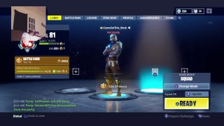FORTNITE!!!! NEW IMPULSE GRENADES!!! 70 WINS 1,142 KILLS!!! DUO´S N SQUAD!!!! GIVE AWAY AT 900 SUBS