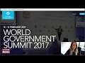 Wait Until You SEE What 90 World Leaders Just DID?Radical Agenda Ignites at Government World Summit