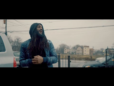 Famous Oaty - Outro (Official Music Video) Directed By. @Dizzy2Turnt