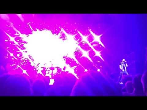 Rainbow - All Night Long - O2 Arena London