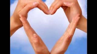 ОФИГЕННАЯ-Я ХОЧУ ТЕБЯ ЛЮБИТЬ