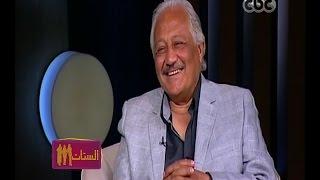 خالد زكي: لهذا السبب قدمنا شخصية الرئيس بشكل مثالي في